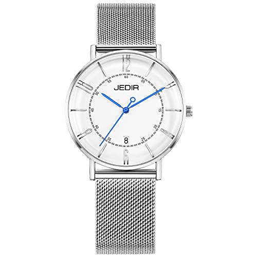 Armbanduhr Fan Uhr