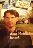 Starstruck 0373160895 Book Cover