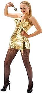 Amazon.es: Madonna - Incluir no disponibles / Disfraces y ...