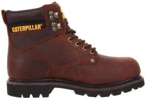 Caterpillar Work Shoes