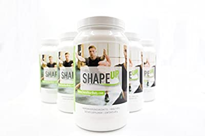 ShapeUp - Pure Collagen hydrolyzate