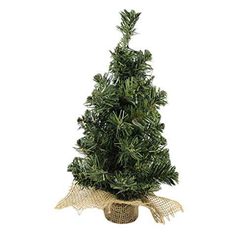 kleine kerstboom lidl