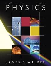 Physics: 1