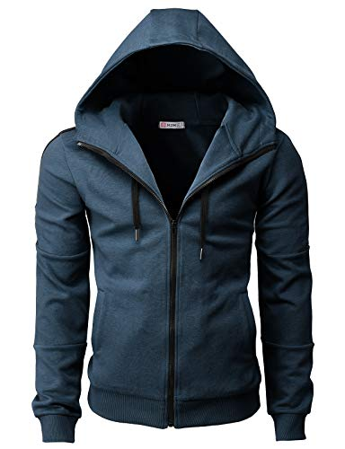 Top 10 Best Men's Sporty Jacket Comparison