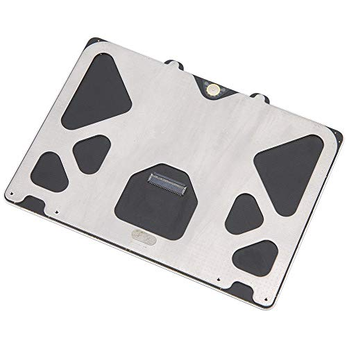 Nannday Replacement Touchpad, Silver Tablet Touchpad, or Pro Touchpad