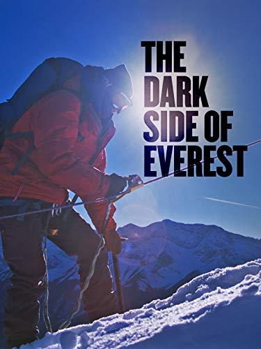 The Dark Side of Everest
