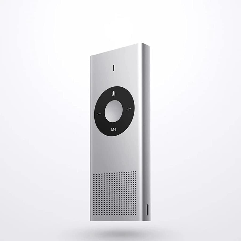WPYYI Translator Portable AI Discount mail order Mini Voice Max 41% OFF 14 Languages