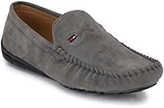 Big Fox Men's Loafer