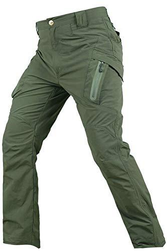 Opiniones y reviews de Pantalones impermeables para Hombre de esta semana. 10