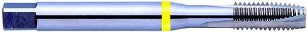 Reiter, um zum zum zum Filter-Menü zurückzukehren B00NT1EJ18 | Billig ideal  16f9e7
