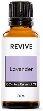 Top 10 Best lavender essential oil for hair Reviews