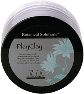 Best play and clay Reviews