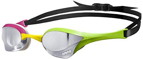 Gafas de Natación Arena Cobra Ultra Mirror