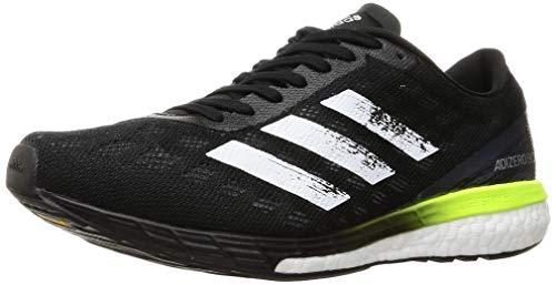 adidas Adizero Boston 9 Laufschuhe - SS21-44