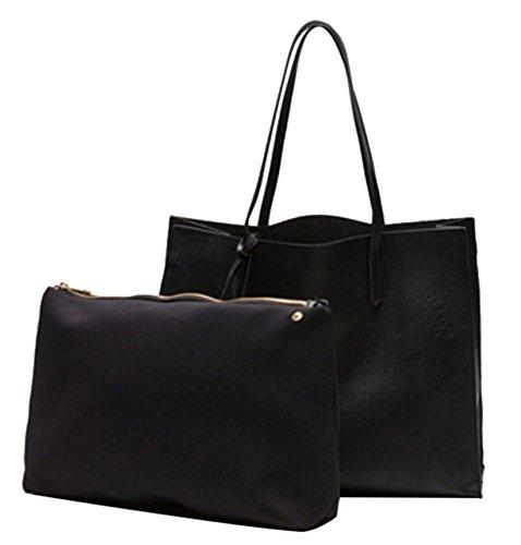 Bershka ,  Damen Tasche Einheitsgröße