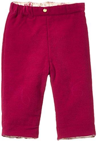 Cacharel Pantalón para Niñas