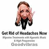 Hangover Headache Cure (Graves & 30hz Brain Waves)