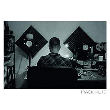 Track Mute