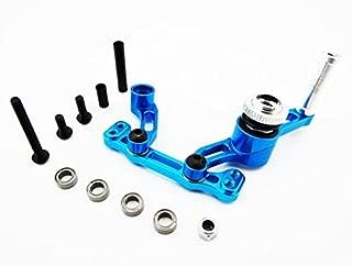 ecx rc parts