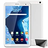 Best 8 Tablet - Tablet 8 Inch Android 10 Tablet PC, 3 Review