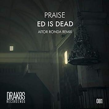 Praise (Aitor Ronda Remix)