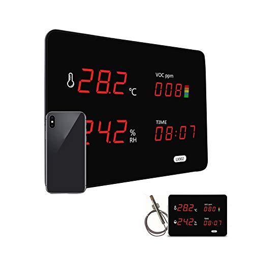 Cikuso 20 Stueck TF 240 Grad Celsius Thermosicherung Temperatursicherung 250V 10A