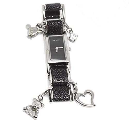 Orologio Paris Hilton Donna 138431299