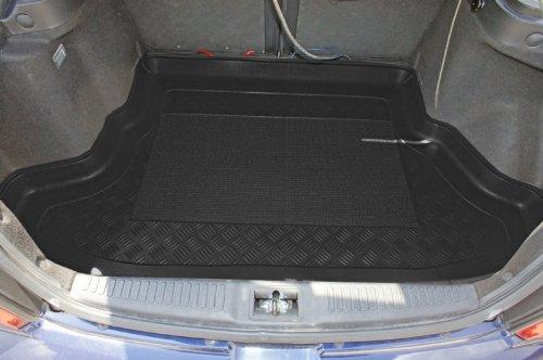 Kofferraumwanne mit Anti-Rutsch passend für Hyundai Coupe (GK) CP/3 2002-2009