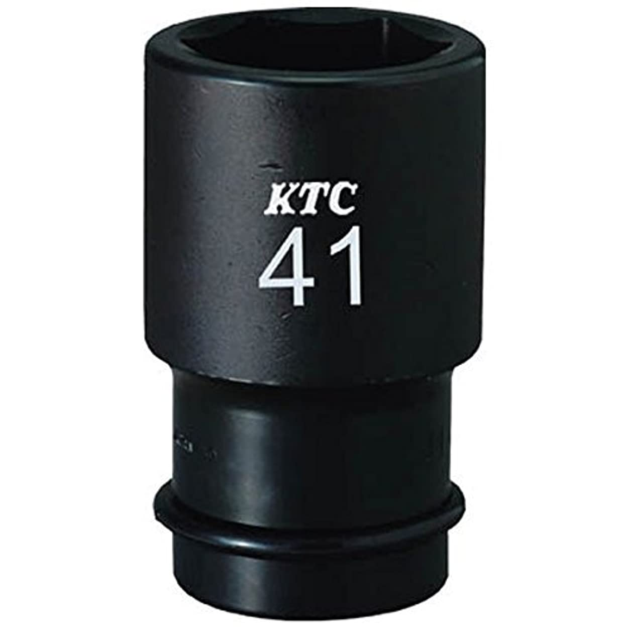発動機求人最大限BP8L-32TP 25.4sq.インパクトレンチ用ソケット(ディ-プ薄肉) 32mm