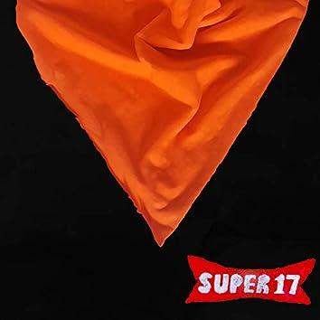 Super17