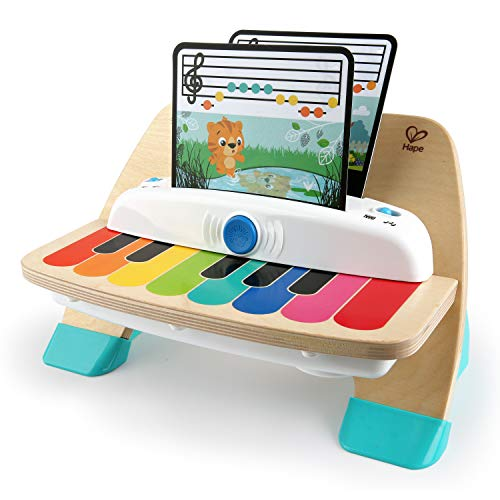 Baby Einstein Magic Touch Piano