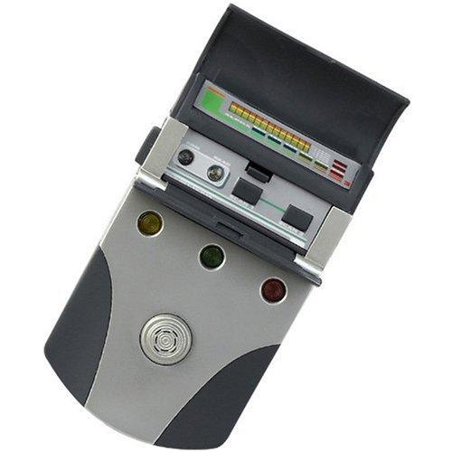 Sablon Star Trek 61853 - Electronic Tricoder