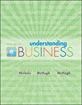 Best understanding business 9th edition mcgraw hill Reviews