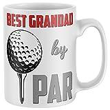 Top 25 Best Grandad Mugs