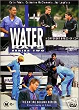 water rats complete series dvd