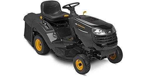 McCulloch 960510058 - Tractor Salida Trasera M125-97TC