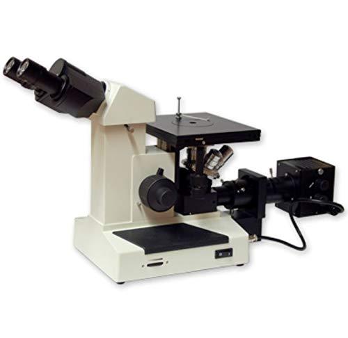 MICROSCOPIO METALOGRAFICO Binocular 177/2