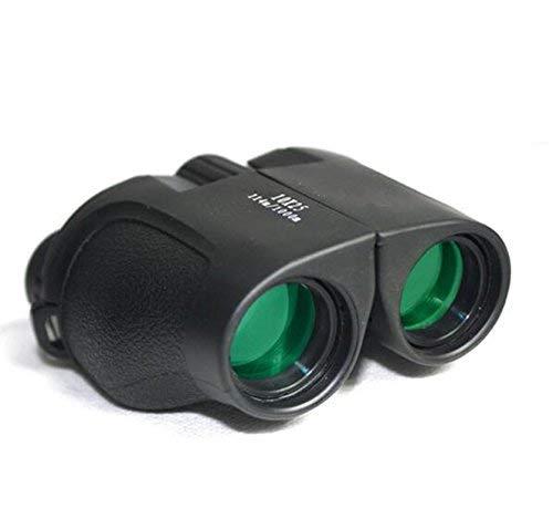 cto Teleskop-Astronomie unterstützt die Beobachtung von Tierlandschaften im Freien Teleskop-Astronomie unterstützt die Beobachtung von Tierlandschaften im Freien Kinder Hd Nachtsicht Hochleistungs-Br