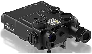 dbal laser civilian