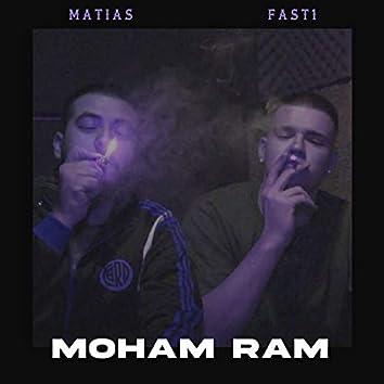 Moham Ram