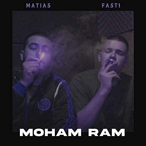 Fast1 & Matias