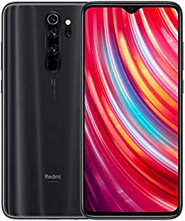 Xiaomi Redmi Note 8 PRO ■ Global Version■ 128GB 6GM RAM★ 6.53インチ IPS 1080 x 2340 pixels Corning Gorilla Glass 5 ■ Mediatek...
