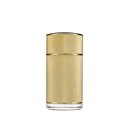 Dunhill Icon Absolute, Eau de Parfum 100ml