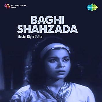 Baghi Shahzada