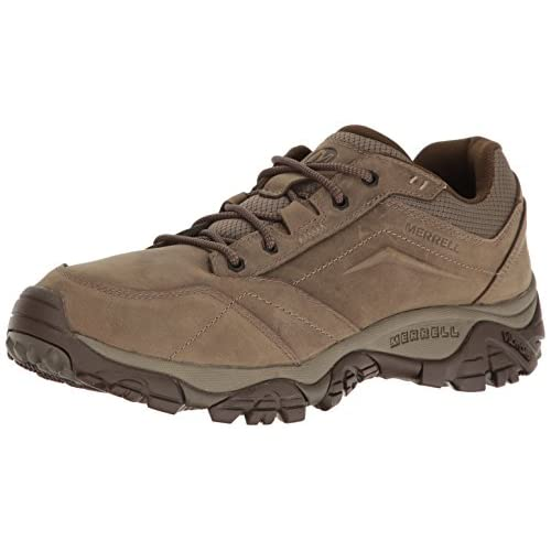 41dpyecsnzL. SS500  - Merrell Men's Moab Adventure Lace Waterproof Low Rise Hiking Boots
