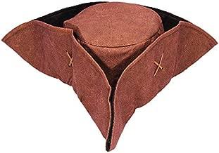 SGI The Pirates of The Caribbean Jack Sparrow's Hat