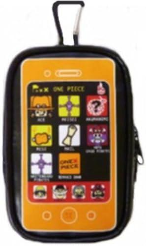 bienvenido a orden Una sola pieza X Pansonwakusu bolsa movil (telefono inteligente de de de estilo) as  minoristas en línea