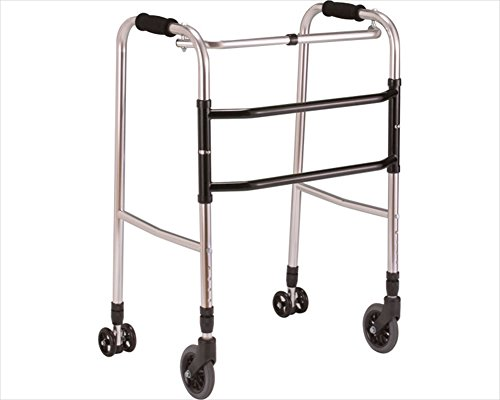 交互歩行器 (折り畳み型) AL-101S