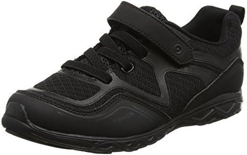 pediped Unisex-Child Flex Force Sneaker