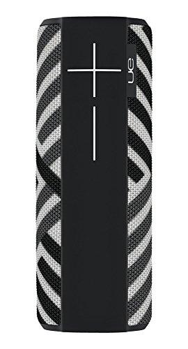 UE MEGABOOM - Urban Zebra - BT - N/A - EMEA